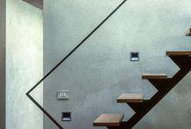 Escaleras - Stairs - Decor - Decoracion / Escaleras - Stairs - Decor - Decoracion