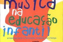 livros_escola