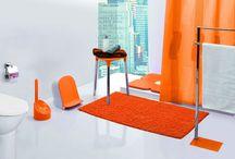GEDY bain / Des accessoires bain design et abordables. Découvrez les modèles pour embellir votre salle de bain
