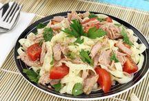 zeleninove salaty