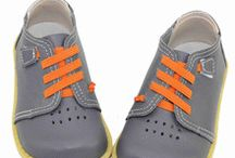 Kids shoes / The best kid shoes from Aliexpress provided by Allinside.pl