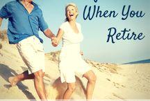 retirement 7/7/17