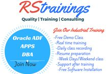 http://www.rstrainings.com/oracle-dba-online-training.html