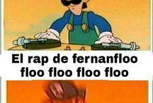 Fernanfloo