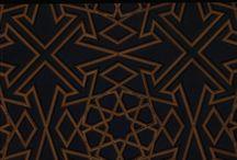 Islamic Art in Cairo