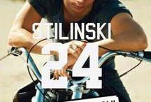 Stilinsky