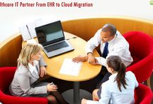 EHR-Cloud-8K-Miles / Our EHR consultants leverage industry best practices developed over many years of successful Epic implementations to provide you with a highly effective Epic EHR system