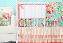 future bedroom ideas - Olivia & Lucy