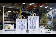 Tools - 3D Printing