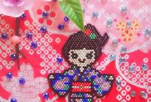 miyuki girl