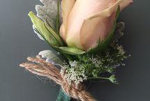 flowersies