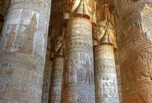 EgyptianTemple