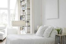 Bedroom  / by E R Putra