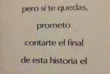 frases y ...