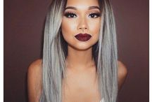 BOMB SYNTHETIC HAIR/WIGS