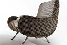 Design Italiano anni '30 / '70