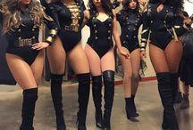 Fifthy Harmony ♡