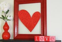 valentine's - please be mine