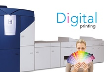Print Solutions / In today's busy business world we only get one chance to make a first impression and that is what top quality commercial printing is all about Ren-Form is a Private Company and was established in 1989.