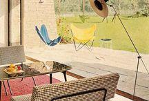 Backyard Pinning / Backyard landscape, design and inspiration / by Julianne Haness