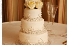 ~Wedding Inspiration~
