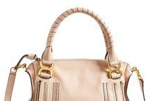 сумки  I  bags