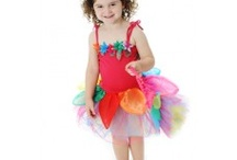 kids dress and accessories