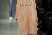 Fashion Designer: Vittorio and Laura Moltedo (House of Bottega Veneta)