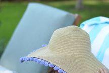 Chapéus Customizado