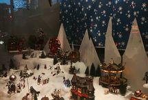 Christmas / Holiday cheer