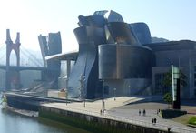 Bilbao / The ideal city for congresses, meetings, conferences and incentives...
