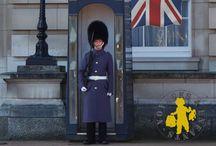 City trip à Londres {en famille} / Organiser un #citytrip à #Londres en famille.