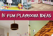 Design Idea - Kids