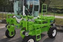 How beneficial are reel mowers?