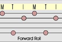 Learning Banjo