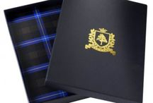 Highland Titles Gifts and Accessories / Gifts for Lords and Ladies