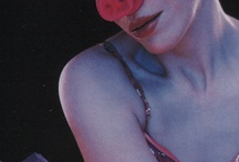 Annie Lennox & Eurythmics❤️