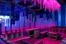 Nighttclub