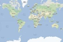 GeoGuess