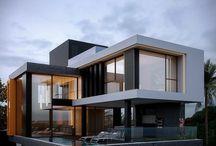 || Architecture ||