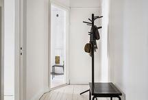 Furnitures / Kalustehaaveet