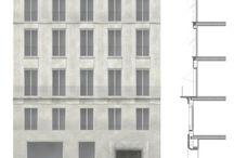 Architects - Caruso