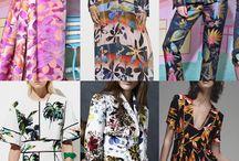 cloths print