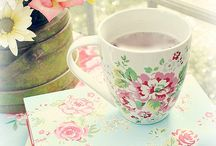 mugs,cups,bowls!