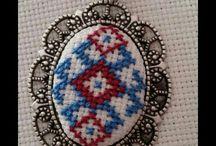 Goblen necklace_ethnic