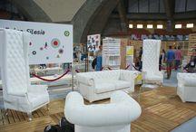 Design Festiwal WrocLove / International Design Festiwal WrocLove