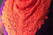 Yet Another Shawl / I am member of a wonderful Facebook group by the same name. We make shawls, shawls and more shawls. Here is a showcase of that talent. Shawls are both knitted and crocheted and they are gorgeous! Take a gander and if you are interested in joining the group, we would love to have you!