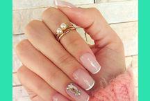 Blog Dicas da Tamiss - Post / Conteúdo direto do Blog Dicas da Tamiss.  Moda | beleza | tendencias | lifestyle