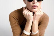 _shades