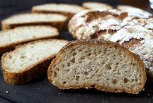 Bröd/Bread